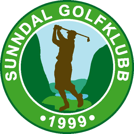 Sunndal Golfklubb