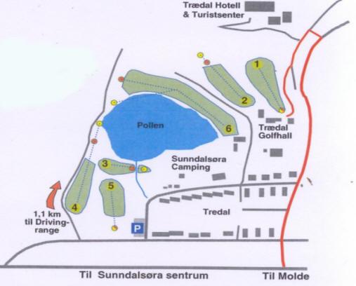 golfbanen2